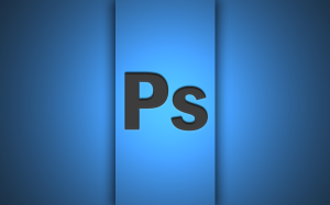 Free-Adobe-Photoshop-CS6-HD-Background-wallpaper