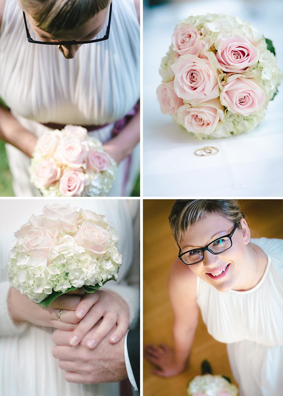 HochzeitAtterseeSandraHelmutBlog1
