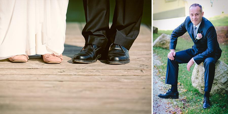 HochzeitAtterseeSandraHelmutBlog2
