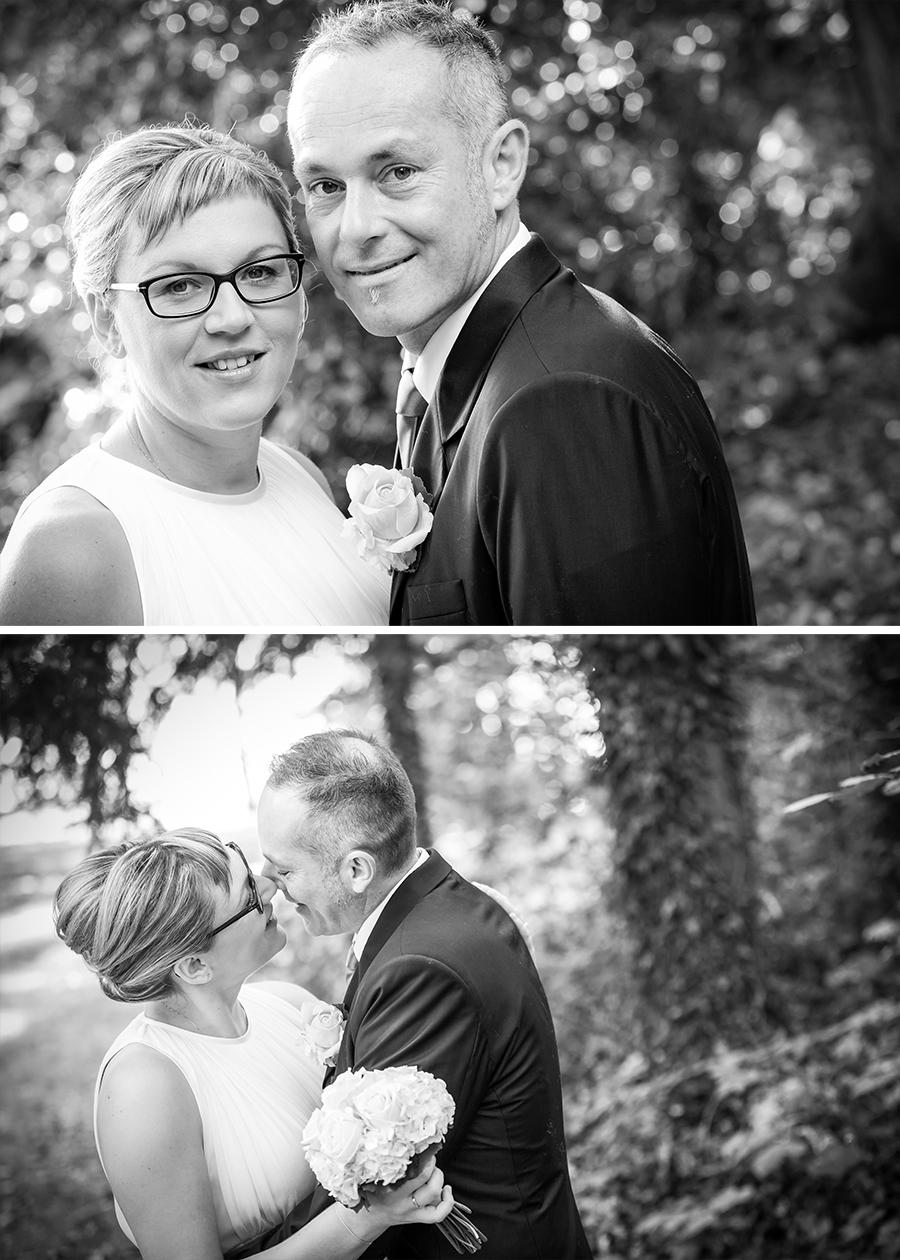 HochzeitAtterseeSandraHelmutBlog3