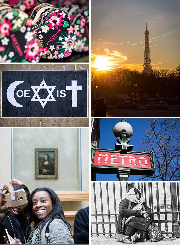 Paris2015-2