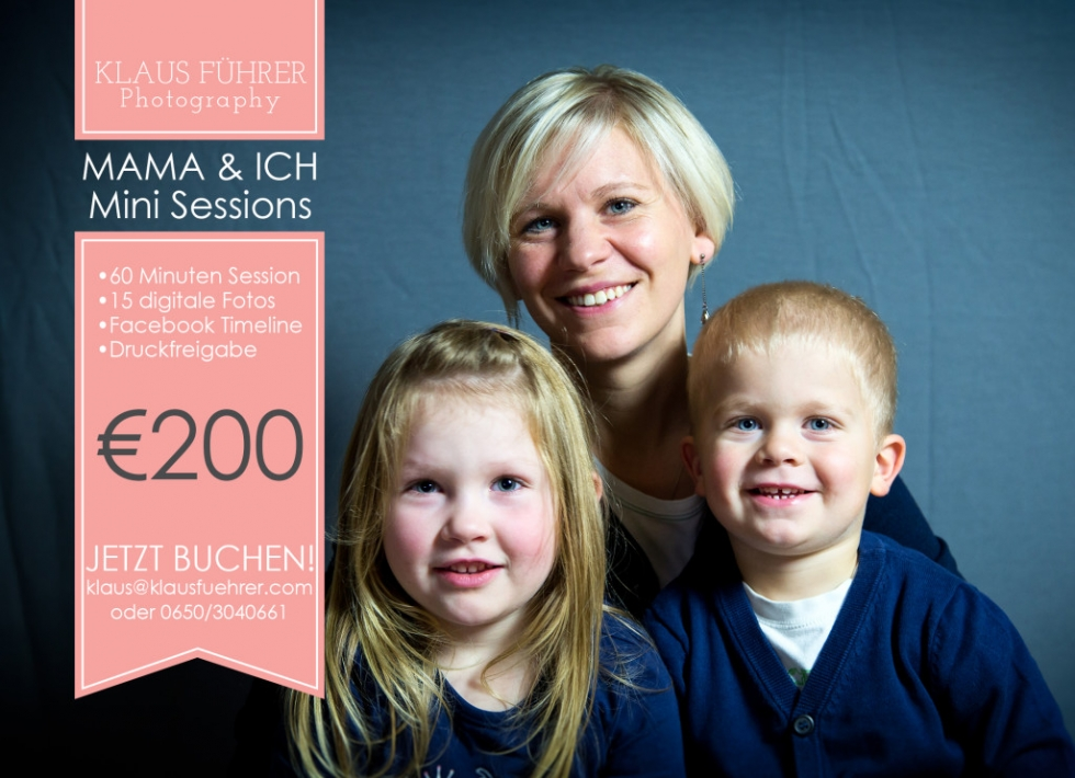 Muttertag2015ALLGEMEIN