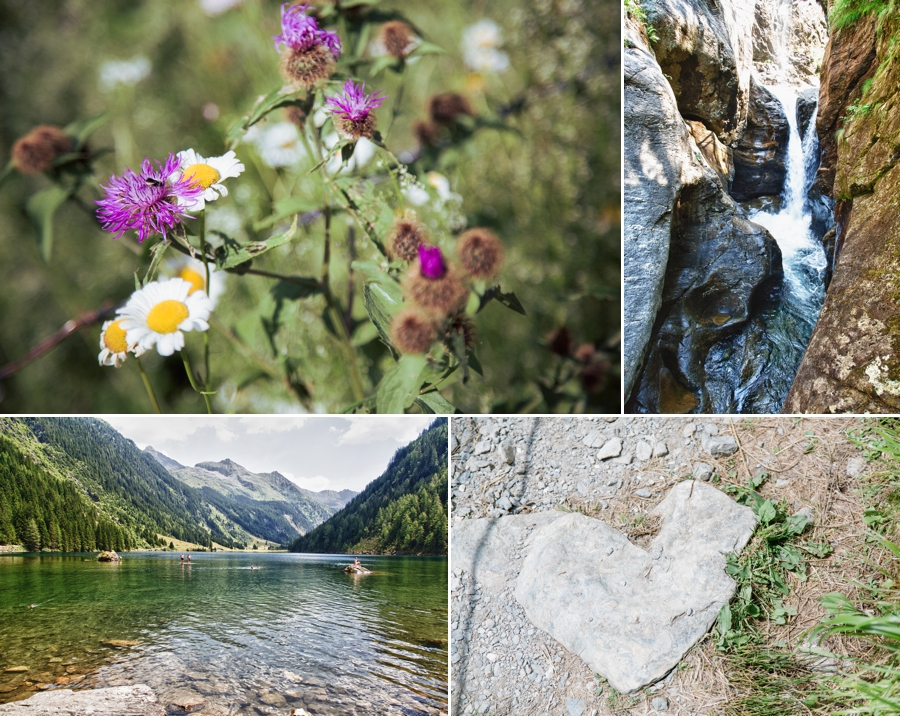 CollageSchladming2015 1