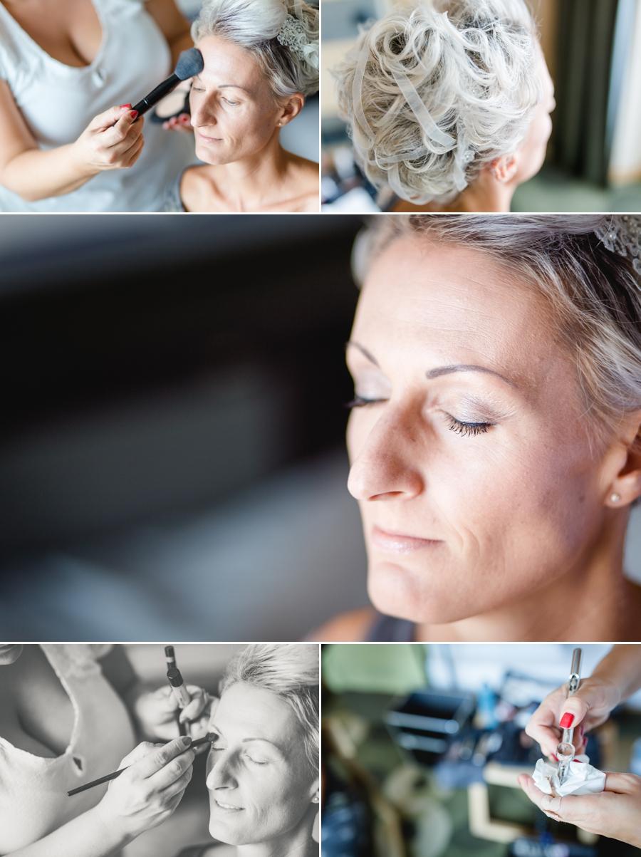 Collage HZ Loefler 1