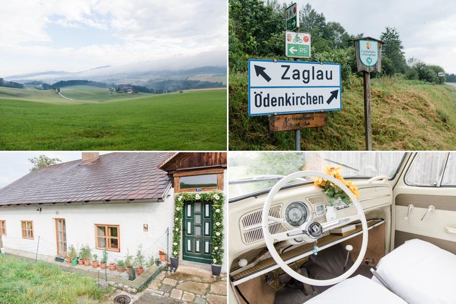 Hochzeit Karin und Florian Peilstein Blog 1
