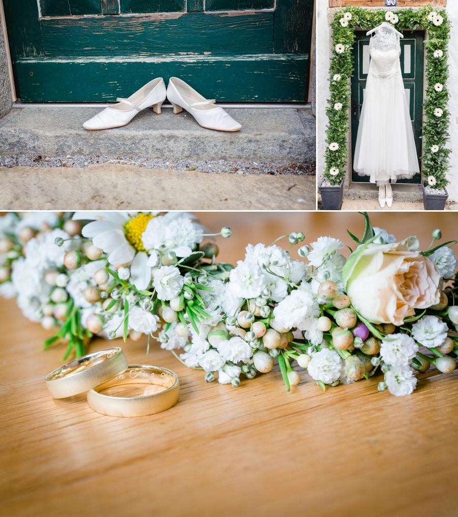 Hochzeit Karin und Florian Peilstein Blog 3