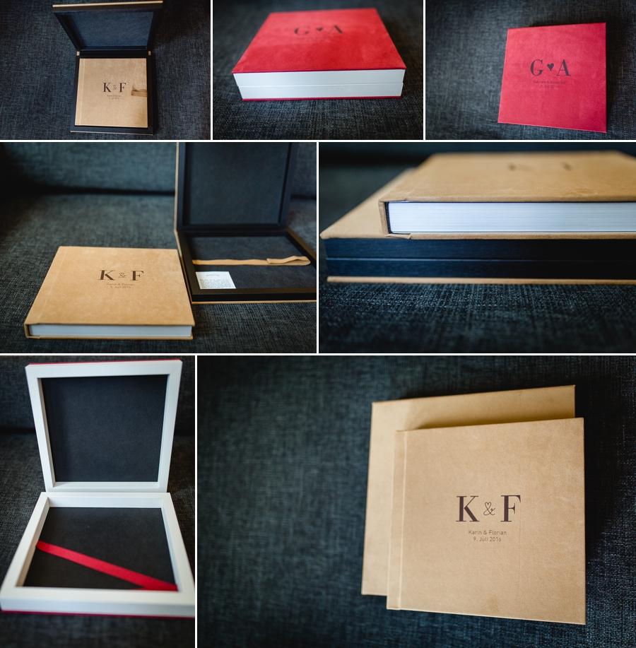 20160814 Hochzeitsalbum Lunak Collection 2